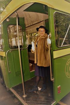 Maxine 30s Bus.jpg