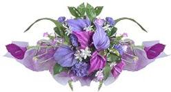 large-purple-flowers.jpg