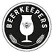 Beerkeepers_edited.png