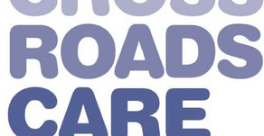 Crossroads - Care for the Carers
