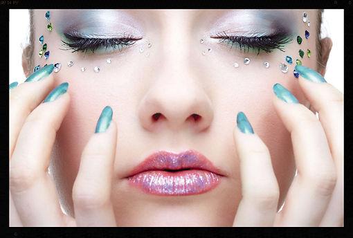 Elite Salon | Nails & Waxing | Beauty & Hair Salon Erie PA