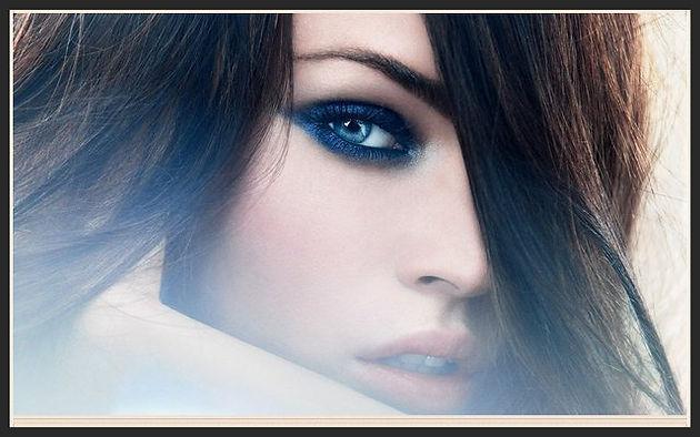 Elite Salon | Beauty & Hair Salon Erie PA | Makeup