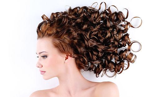 Elite Salon | Beauty & Hair Salon Erie PA | Hair Coloring