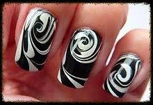 Elite Salon   Beauty & Hair Salon Erie PA   Nails