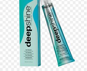 rusk permanent hair color - Google Searc