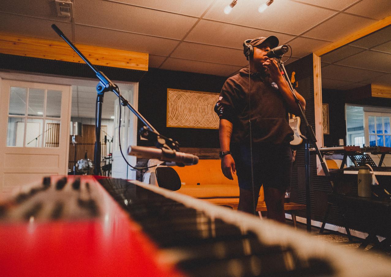 Darkroot Studios