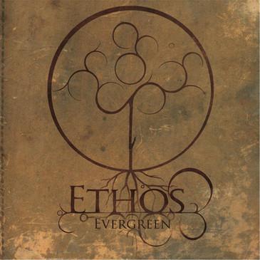 Album art design