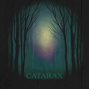 Catarax_Artwork 3.jpg
