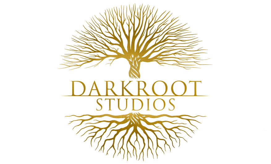 Darkroot_logo_gold2_edited.png