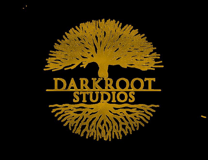 Darkroot_logo_gold2.png
