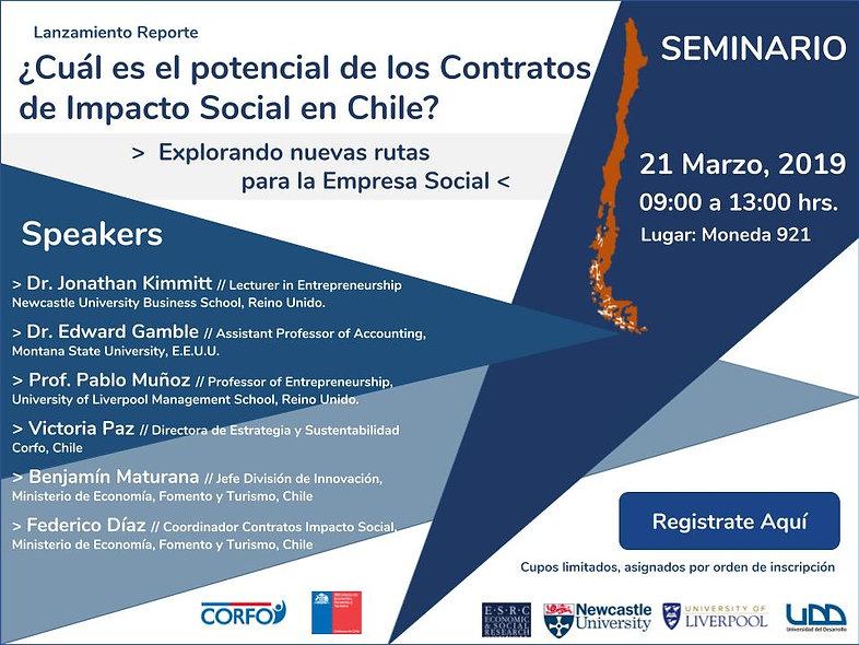 Seminario Bonos de Impacto Social-3.jpg