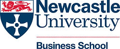 NU - Logo - Business School - Positive (