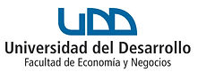 UDD Logo.jpg