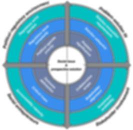 SIBs framework.jpg
