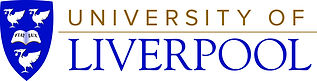 UoL - Logo - CMYK.jpg