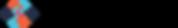 Tenovos Logo-01.png