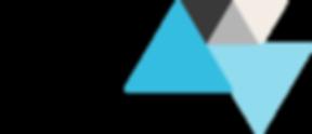 logo_chromatasolutions_main_rgb_hi.png