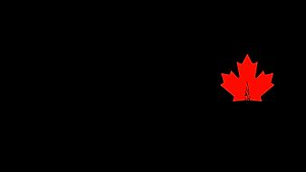 C-CAM logo