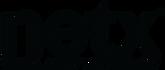 netx-logo-black-plus-dam-01.png