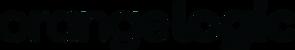 logo-orangelogic%20(2)-01_edited.png