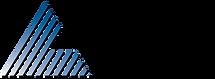 vector AV Logo-01.png