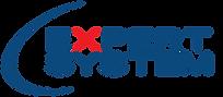 Expert System logo-01.png