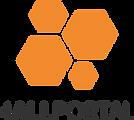 4ALLPORTAL-Logo-mit-Unterzeile-Solid-4c-
