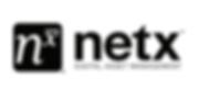 netx-dam-logo-set.png