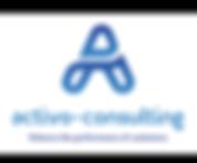 logo-print-devant-01.png
