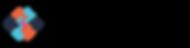 Tenovos Logo Wide (1)-01.png