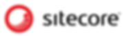 sitecore logo-01.png