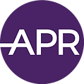 APR-Logo-4C-White-Type-01.png
