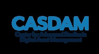 CASDAM logo v.2.png
