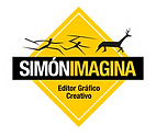 LOGOTIPO SIMONIMAGINA 2019.png