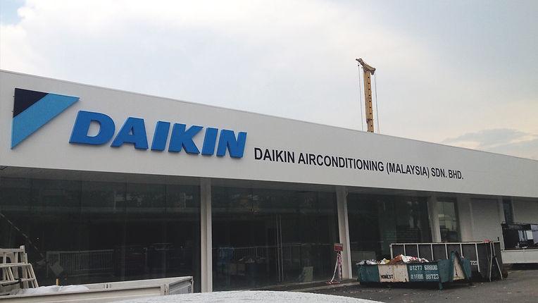 Daikin_02.jpg