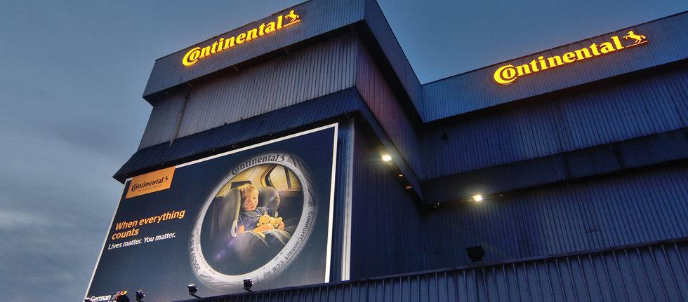 Continental_03.jpg