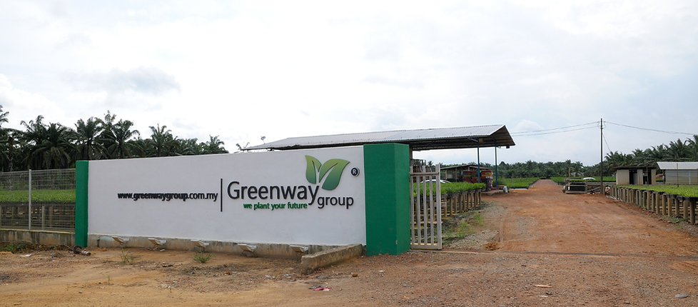 Greenway_03.jpg