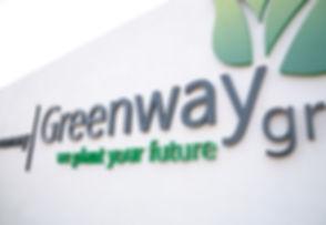Greenway_05.jpg
