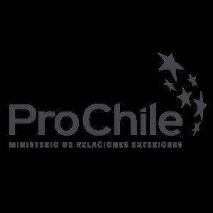 prochile_logo