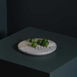 Nueve Design Studio