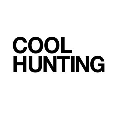 coolhunting_logo_grande
