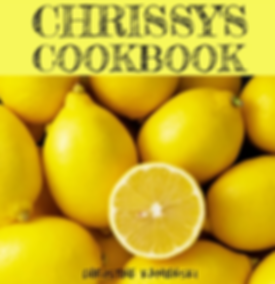 chrissys cookbook.png
