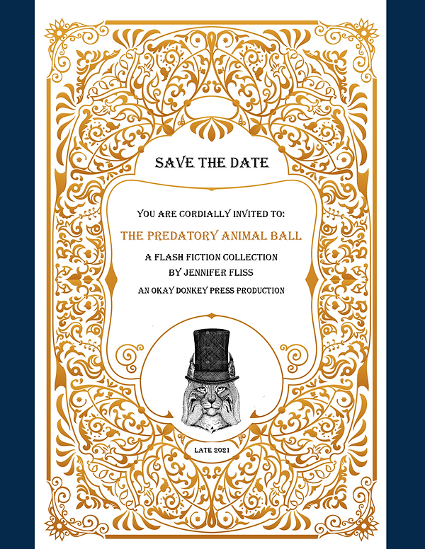 TPAB Save the Date.png