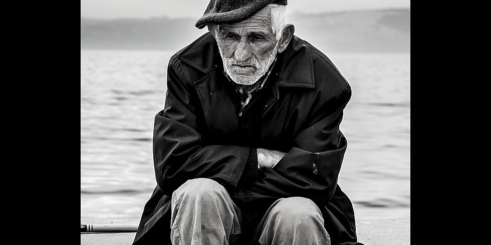 Alzheimer: as pedras (e as perdas) no caminho...