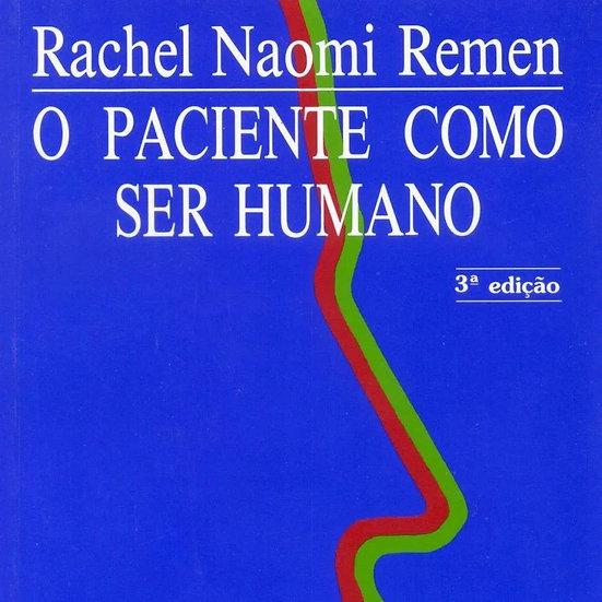 O paciente como ser humano