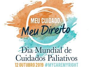 WHPCD19_Portuguese_logo3_edited.jpg