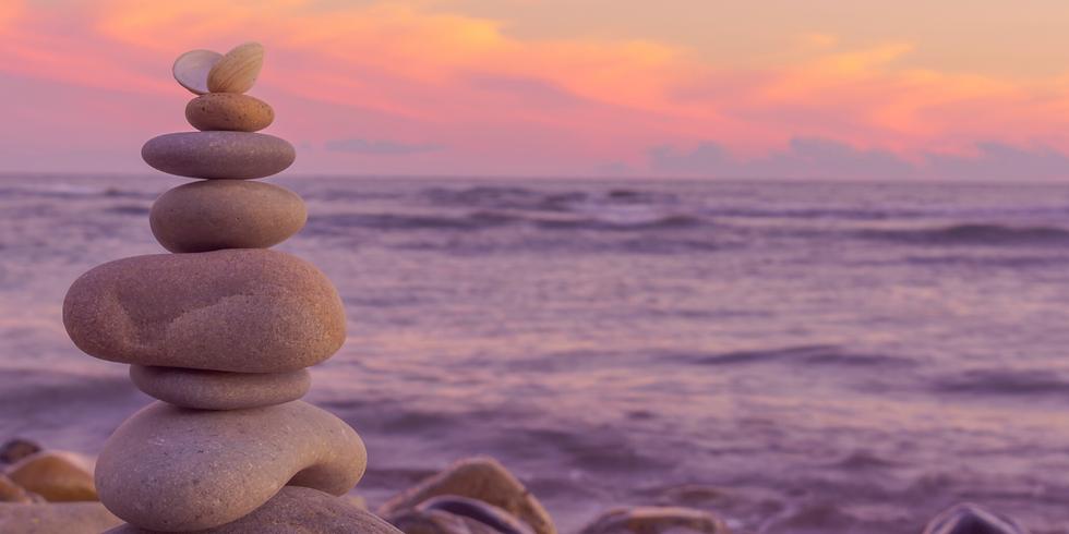 Inteligência espiritual: quebrando paradigmas para o cuidado na prática clínica.