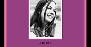 Micro Memoir Review