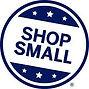 shop small.jpeg