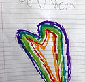 love note.jpg